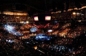 UFC-importante-aliado-combater-doping_LANIMA20130324_0041_26